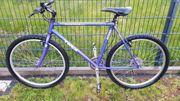 Mountainbike TREK 8000 zu verkaufen