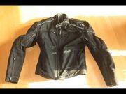 Vanucci Motorrad Textil Kombi 48