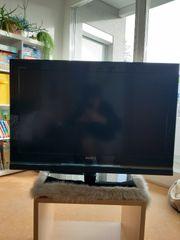 Sony Fernseher