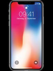 Iphone X 256 Gb Neu