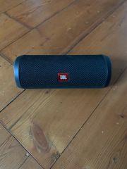JBL Flip 4 Bluetooth Box