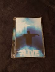 Bushido DVD