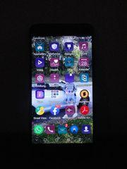 Huawei P10 Lite 64GB Displayschaden