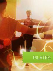 Pilates 2019 Mönchengladbach Hardt