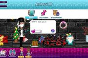 Moviestarplanet Account