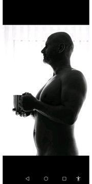 Freizeitausgleich Sauna Fitness FKK
