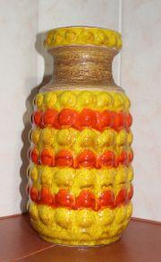 Vase - Bodo Mans - Bay Keramik