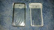 Iphone 5 Hüllen Hardcase NEU