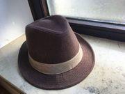 Schicker Männer-Hut
