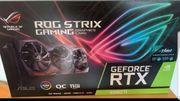 ASUS ROG-STRIX-RTX2080TI