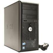 Desktop PC Dell Optiplex verschiedene