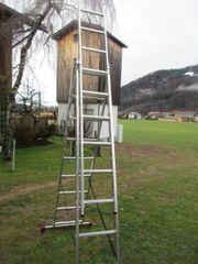 1 Leiter