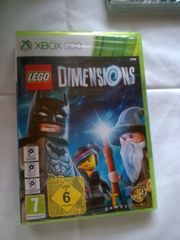 Lego-Dimensions-Set