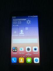 Verkauf Huawei Y625