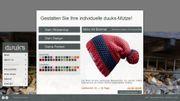 Onlineshop erstellen lassen Shopware WooCommerce