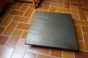 Anreissplatte Anreißplatte Gussplatte 50 x