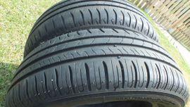 Sommerreifen,R15 , Michelin, Toyota, Mini, Anhänger, Versand, Reifen, DOT 10/18, Renault