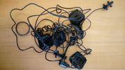 Kabelhalter für Sigma ROX 6