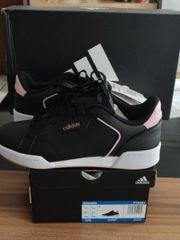 Adidas Roguera Schuhe 38 39