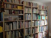 Netter Buchclub Lesezirkel sucht noch