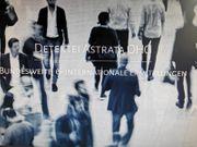 Detektei Astrata OHG - Cybermobbing Cyberkriminalität