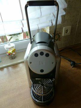 Kaffee-, Espressomaschinen - Kaffee Profimaschine
