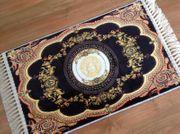 Medusa Schlafzimmer Teppich Wohnzimmer Fluor