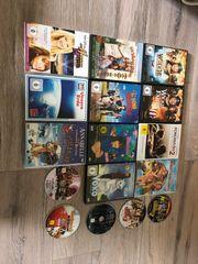 DVDs zu verkaufen Kinder