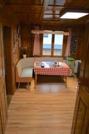Urige 3 Zimmer Wohnung in