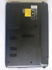 Medion Notebook 17 zoll