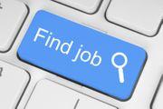 Suche einen Minijob im Raum
