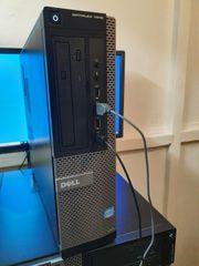 DELL Optiplex 7010 i7 3770