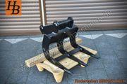 Roderechen Wurzelrechen Rechen 400mm MS01