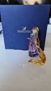 Swarovski Rapunzel figur limited edition