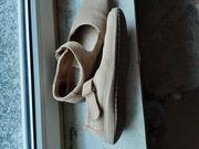 Roberto Damen Schuhe aus Österreich