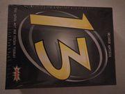 NEU Kartenspiel original verpackt -eingeschweißt
