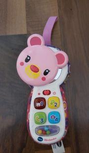 Vtech Babytelefon