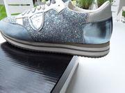 Damenschuh neu Gr 39 Sneakers