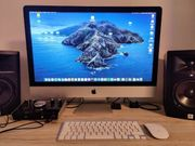 Apple Imac 27 late 2013