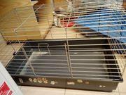 Käfig für kleine HausTier