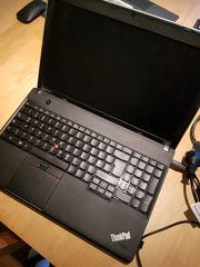 Laptop Lenovo Edge e545