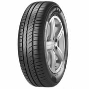 4 Sommerreifen Pirelli Cinturato P1