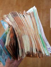 Dringend millionär Gesucht für Geld