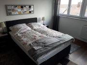 Möblierte Wohnung 100 m2 in