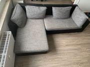 Couch in sehr Guten Zustand