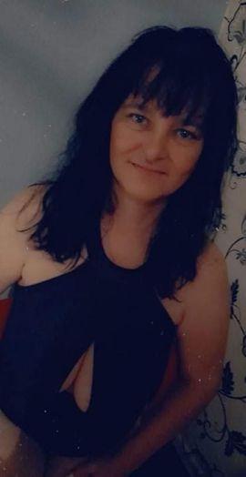 Ich bin Renata ich bin: Kleinanzeigen aus Rodgau - Rubrik Sie sucht Ihn (Erotik)