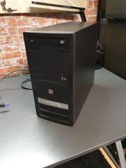 Win 10 Pentium E5300 2