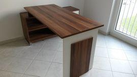 Haushaltsauflösungen - diverse Möbel