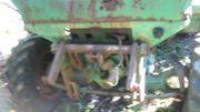 Intrac 2002