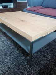 Chouch Tisch NEU